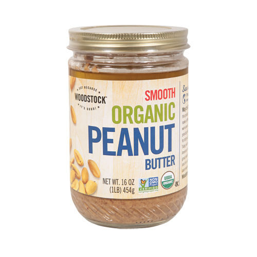 What's In That: Peanut Butter! photo 4