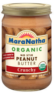 What's In That: Peanut Butter! photo 5