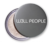 W3LL PEOPLE Brightener Invisible Powder