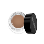 Eco Brow Eyebrow Liner (I use shade Marilyn)