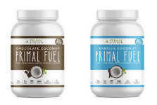 Primal Kitchens Primal Fuel