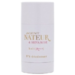 Agent Nateur Deodorant. Code Realfoodology saves 10% off the N3 original