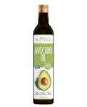 Primal Kitchen Avocado OIl. I ONLY cook high temps with Avocado Oil, it has the highest smoke point