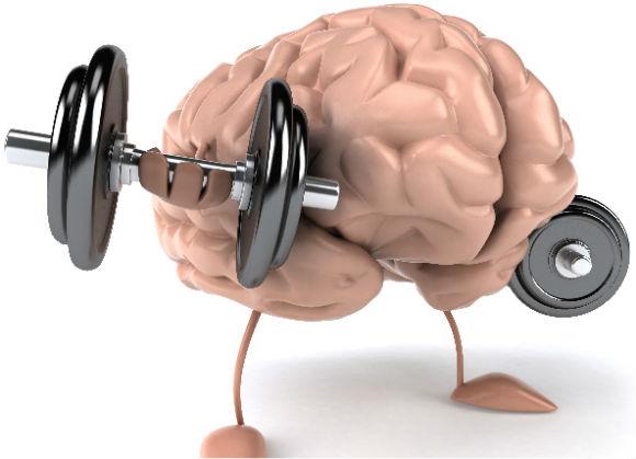 muscle-memory.jpg