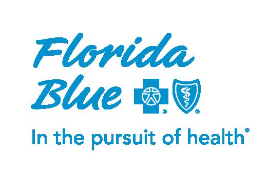 JACKSONVILLE_-_Florida_Blue_Logo.png