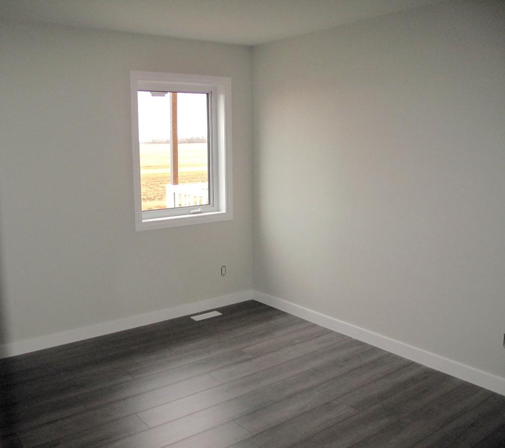 110 Hedley Terrace 3b.JPG
