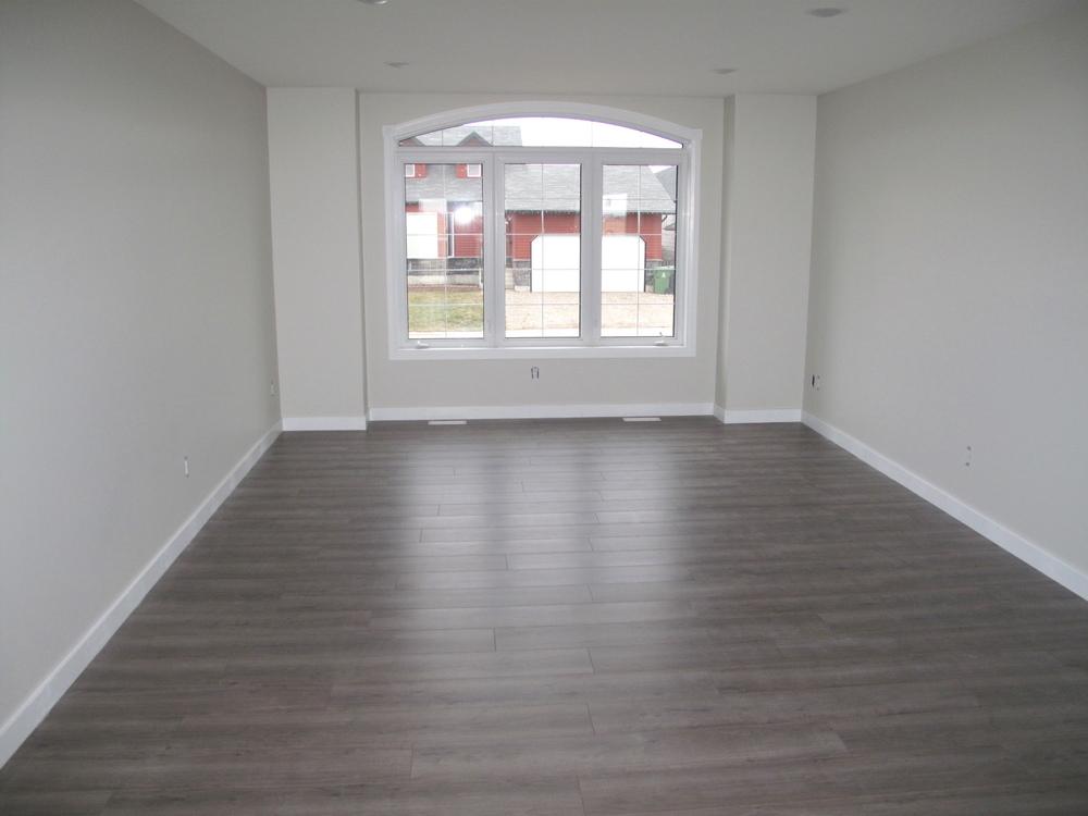110 Hedley Terrace living.JPG