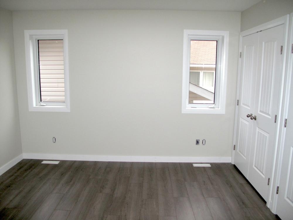 110 Hedley Terrace Master.JPG
