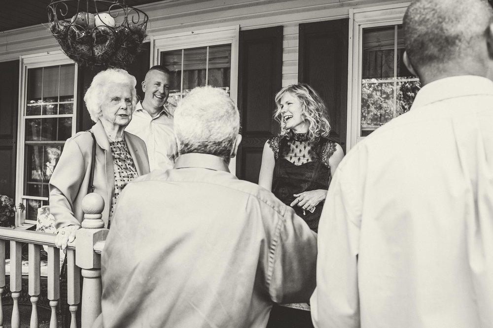 ChanceandMelanie_Dunkirk_Southern_Maryland_Backyard_DYI_Wedding(5of65).jpg
