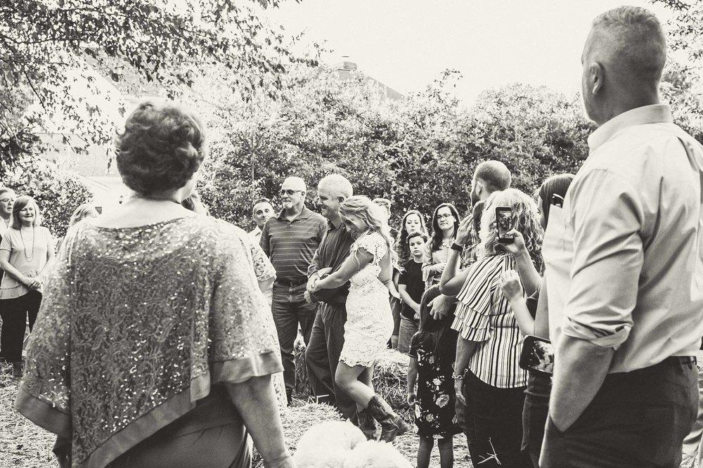 ChanceandMelanie_Dunkirk_Southern_Maryland_Backyard_DYI_Wedding(14of65).jpg