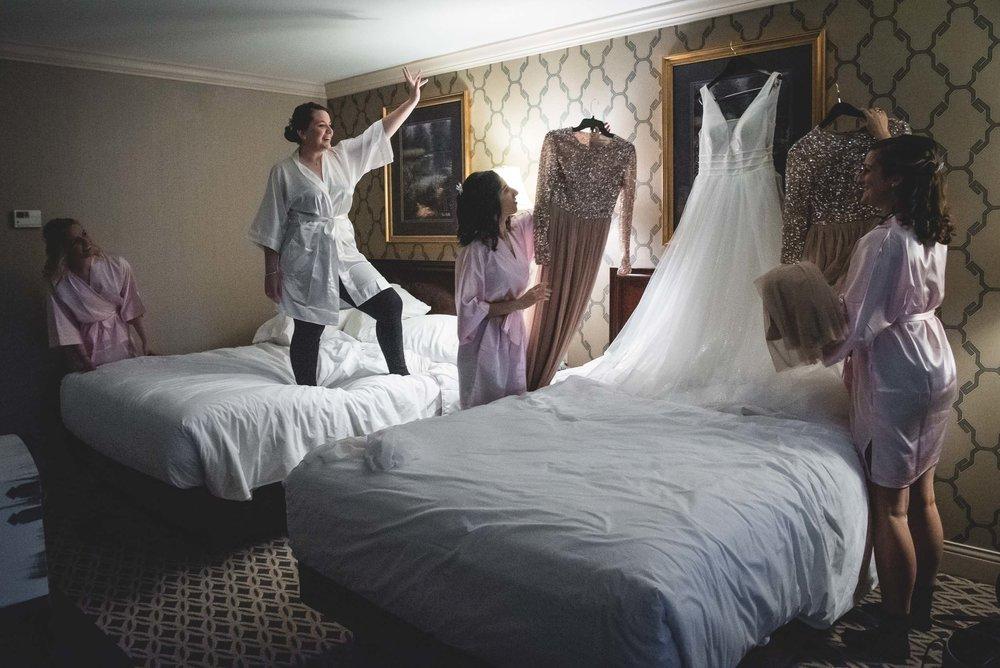 KatieandMathias_Morristown_NewJersey_Wedding_Church_Assumption_Madison_Hotel(6of65).jpg