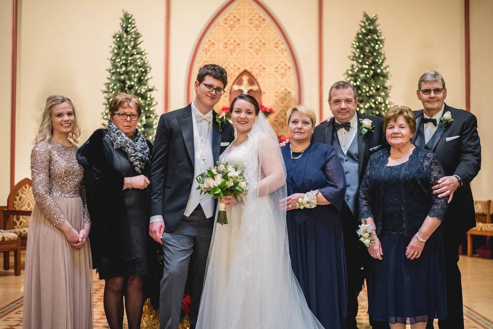 KatieandMathias_Morristown_NewJersey_Wedding_Church_Assumption_Madison_Hotel(18of65).jpg