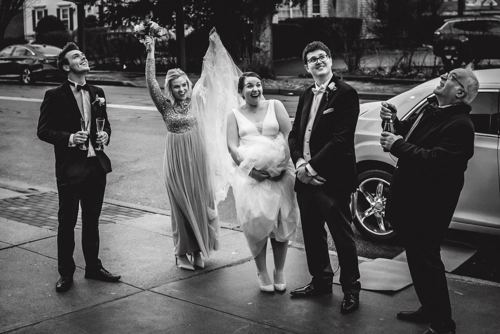 KatieandMathias_Morristown_NewJersey_Wedding_Church_Assumption_Madison_Hotel(19of65).jpg