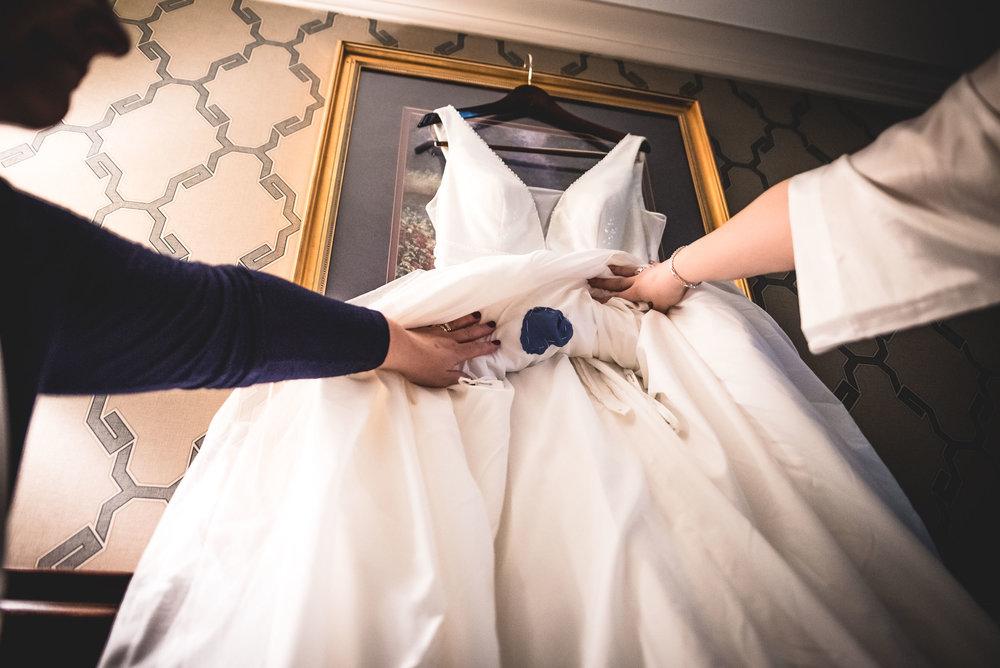 KatieandMathias_Morristown_NewJersey_Wedding_Church_Assumption_Madison_Hotel(22of65).jpg