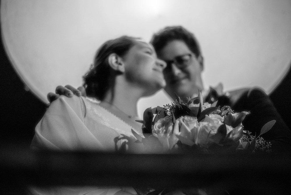KatieandMathias_Morristown_NewJersey_Wedding_Church_Assumption_Madison_Hotel(24of65).jpg
