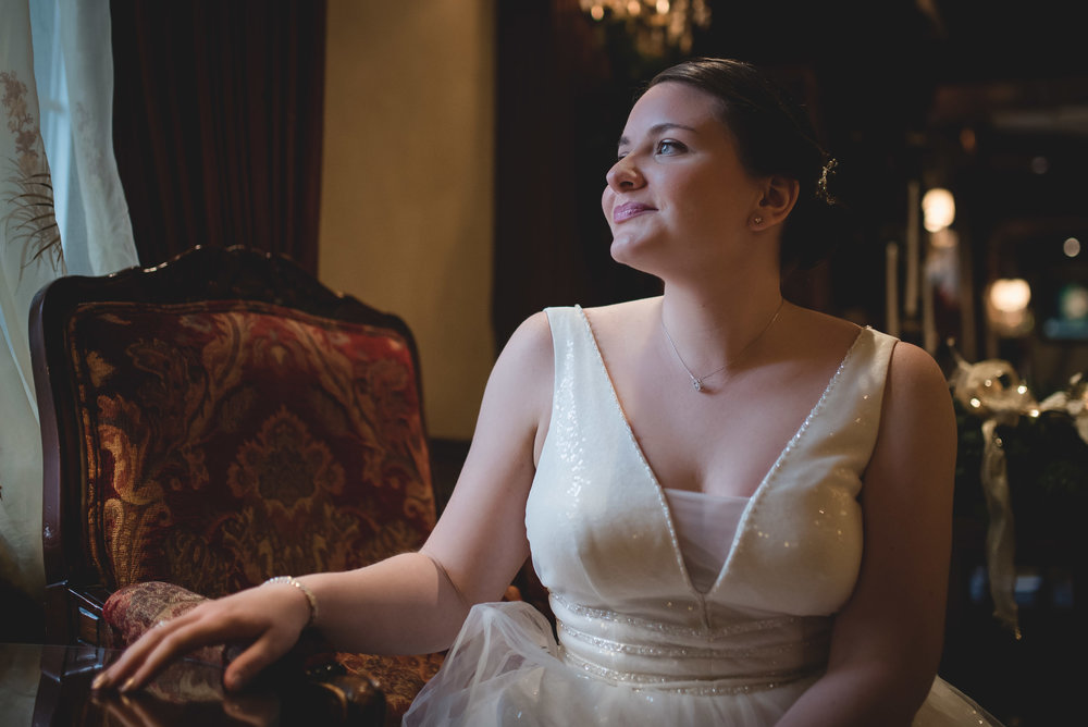KatieandMathias_Morristown_NewJersey_Wedding_Church_Assumption_Madison_Hotel(26of65).jpg