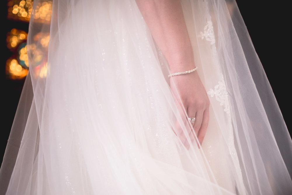 KatieandMathias_Morristown_NewJersey_Wedding_Church_Assumption_Madison_Hotel(30of65).jpg