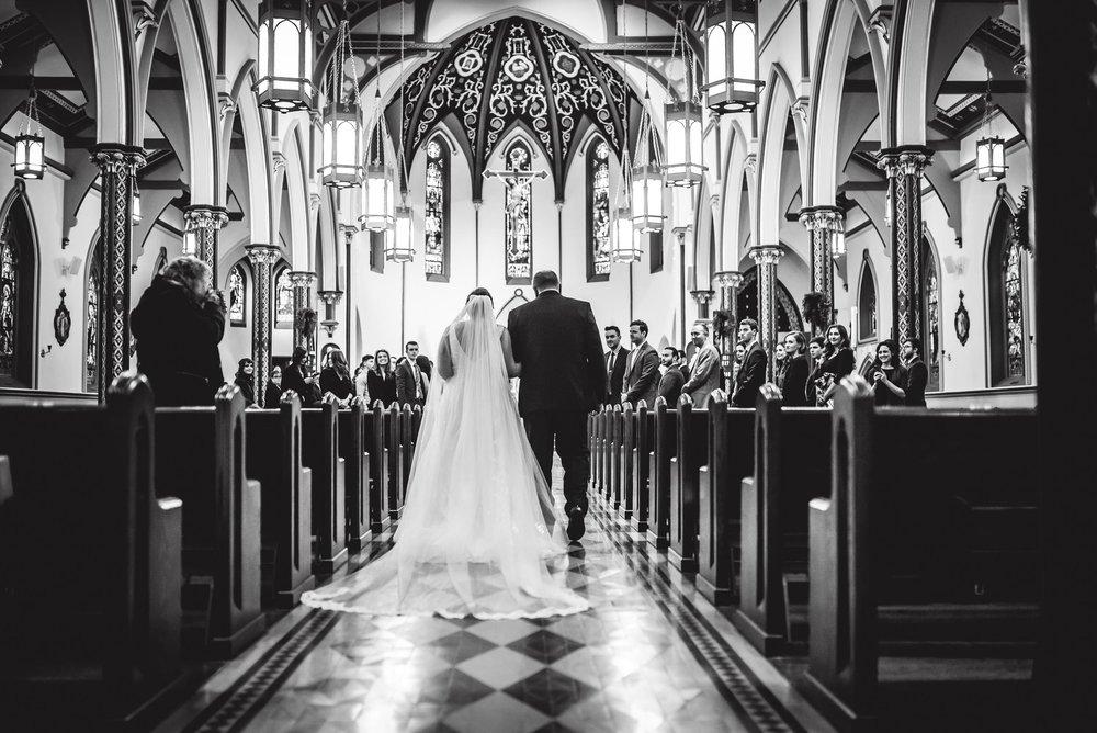 KatieandMathias_Morristown_NewJersey_Wedding_Church_Assumption_Madison_Hotel(31of65).jpg