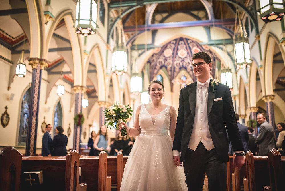 KatieandMathias_Morristown_NewJersey_Wedding_Church_Assumption_Madison_Hotel(39of65).jpg