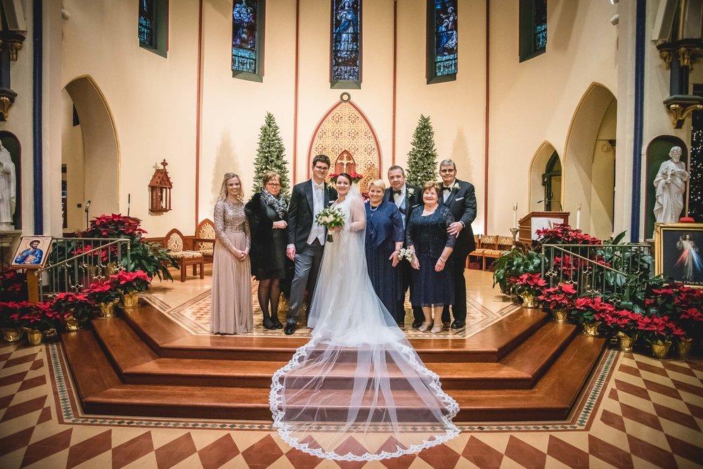 KatieandMathias_Morristown_NewJersey_Wedding_Church_Assumption_Madison_Hotel(45of65).jpg