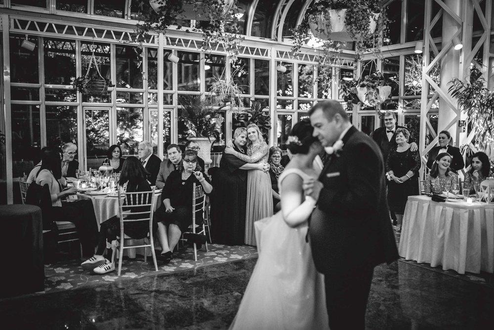 KatieandMathias_Morristown_NewJersey_Wedding_Church_Assumption_Madison_Hotel(52of65).jpg