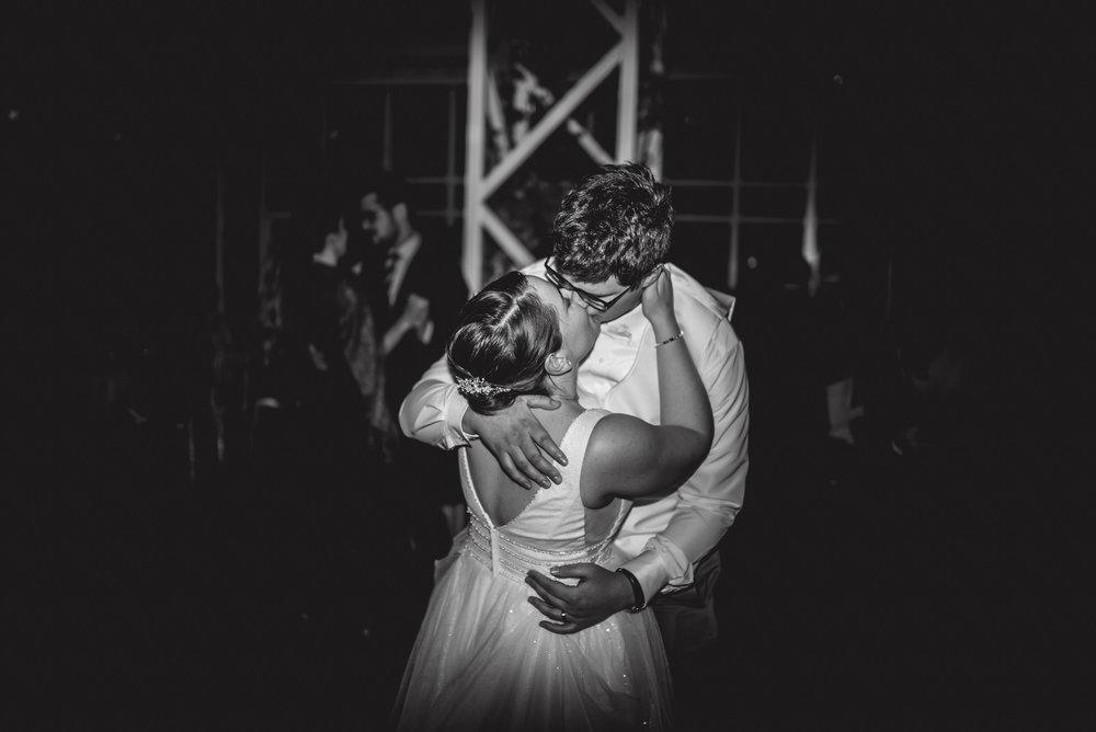 KatieandMathias_Morristown_NewJersey_Wedding_Church_Assumption_Madison_Hotel(53of65).jpg