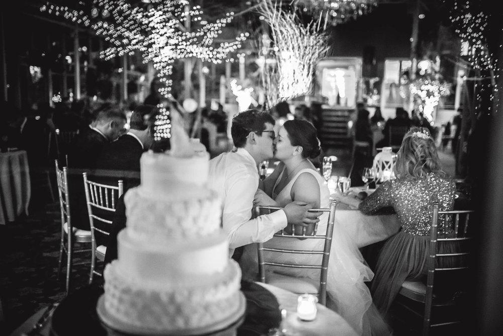 KatieandMathias_Morristown_NewJersey_Wedding_Church_Assumption_Madison_Hotel(54of65).jpg