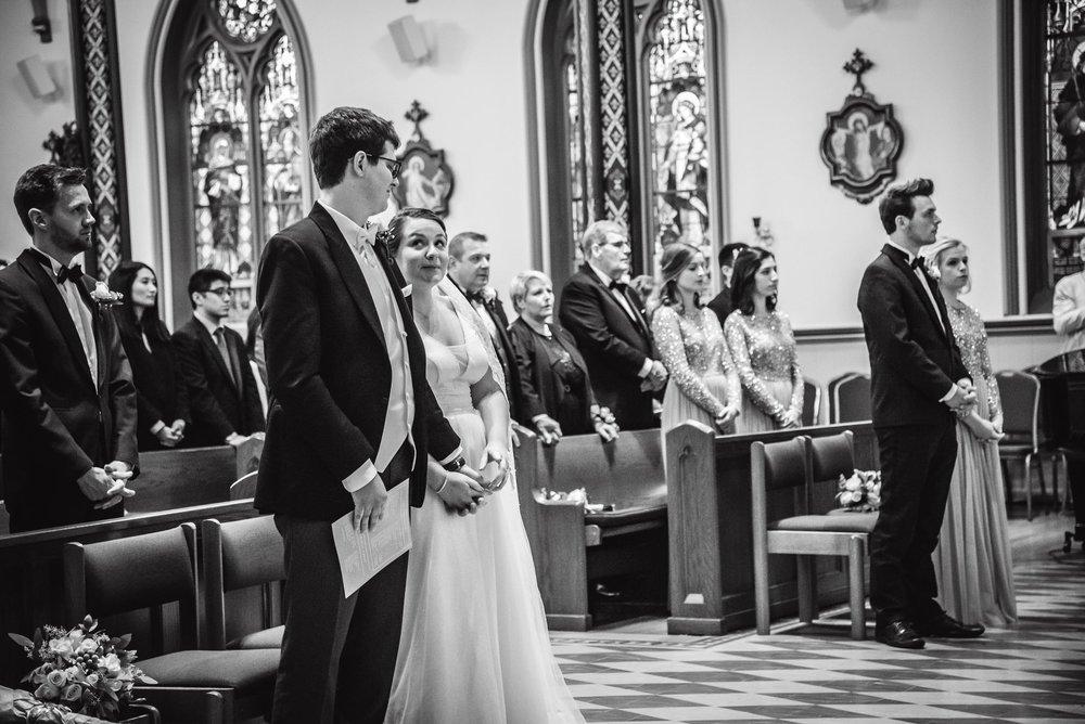 KatieandMathias_Morristown_NewJersey_Wedding_Church_Assumption_Madison_Hotel(65of65).jpg