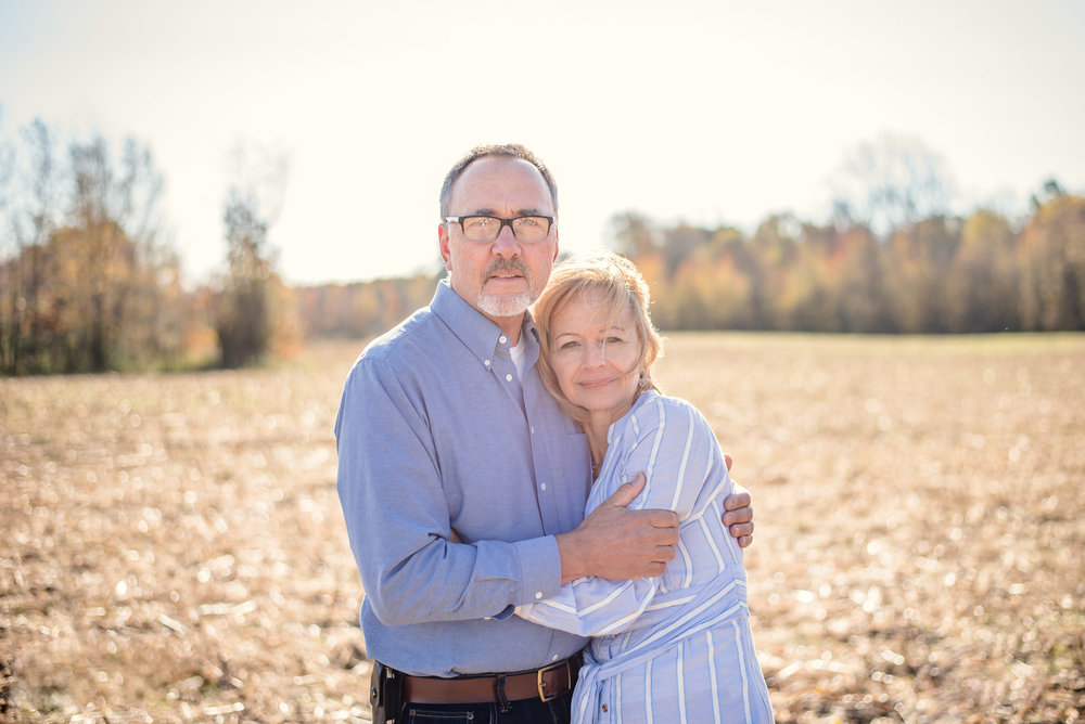 Sultenfuss_Fall_Family_Photo_Session_Maryland_Queen_Anne_Eastern_Shore(8of17).jpg