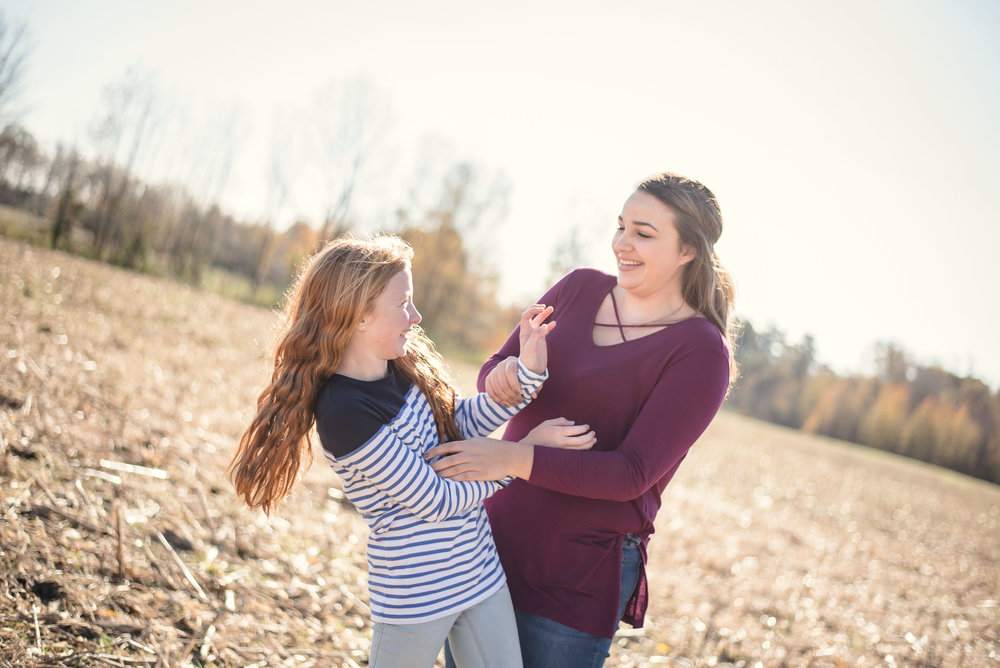 Sultenfuss_Fall_Family_Photo_Session_Maryland_Queen_Anne_Eastern_Shore(7of17).jpg