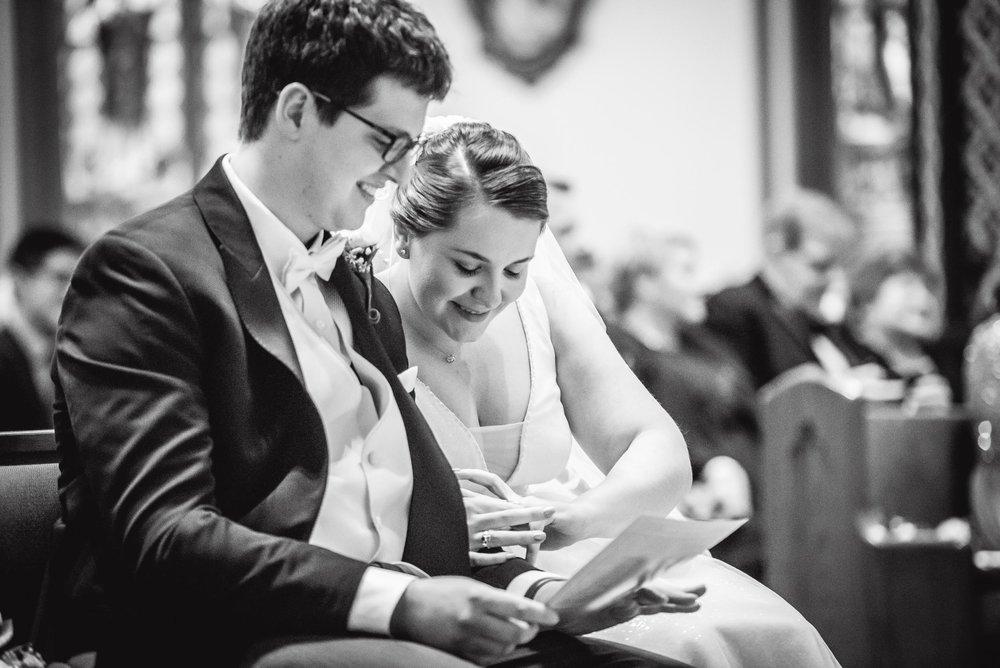 katie_mathia_wedding_Church_assumption_madison_hotel_morristown_new_jersey(3of1).jpg