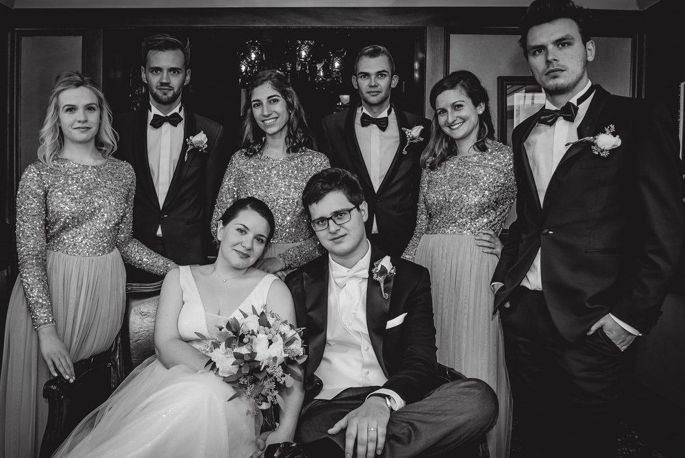 katie_mathia_wedding_Church_assumption_madison_hotel_morristown_new_jersey(6of1).jpg