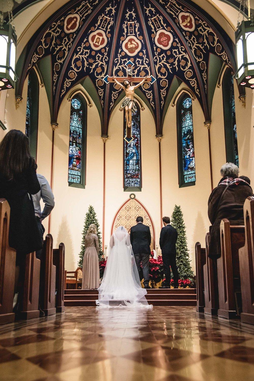 katie_mathia_wedding_church_morristown_new_jersey(1of3).jpg