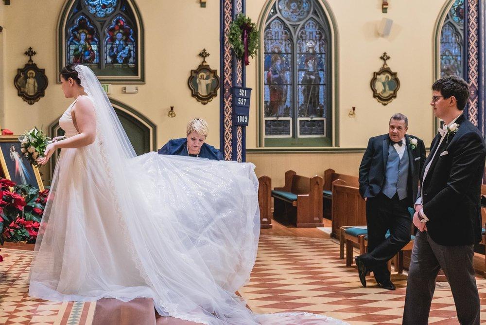 katie_mathia_wedding_church_morristown_new_jersey(5of3).jpg