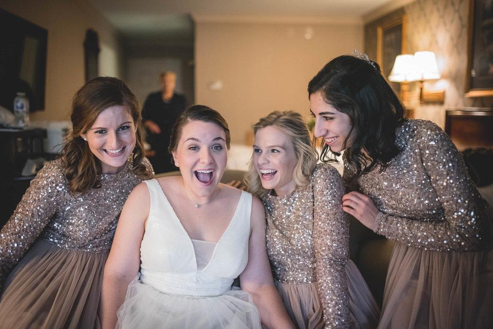 katie_mathia_wedding_madison_hotel_morristown_new_jersey(2of1).jpg