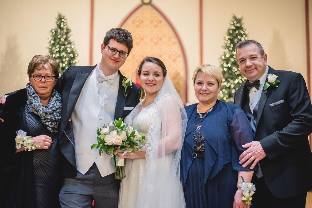 katie_mathia_wedding_church_morristown_new_jersey(6of3).jpg