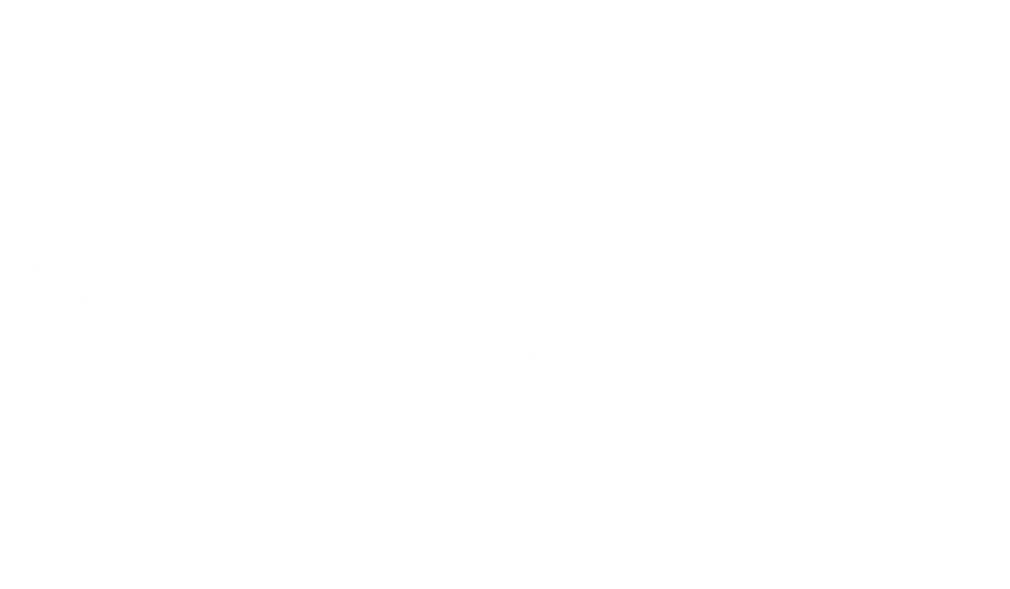Algarve Pool Services