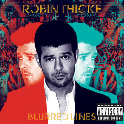 robin thicke a writers life podcast