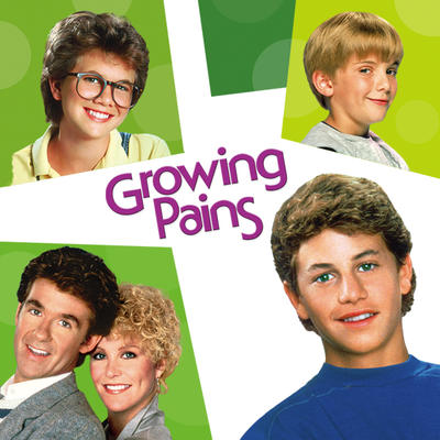 growing pains a writers life podcast