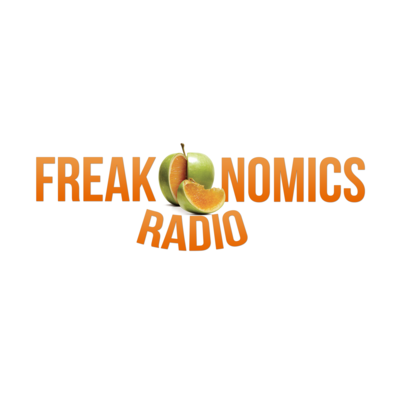 A Writers Life Freakonomics