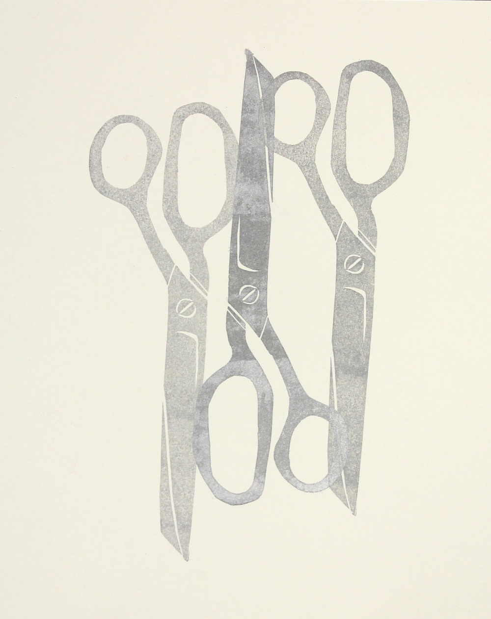 tami lovett-brumfield scissors