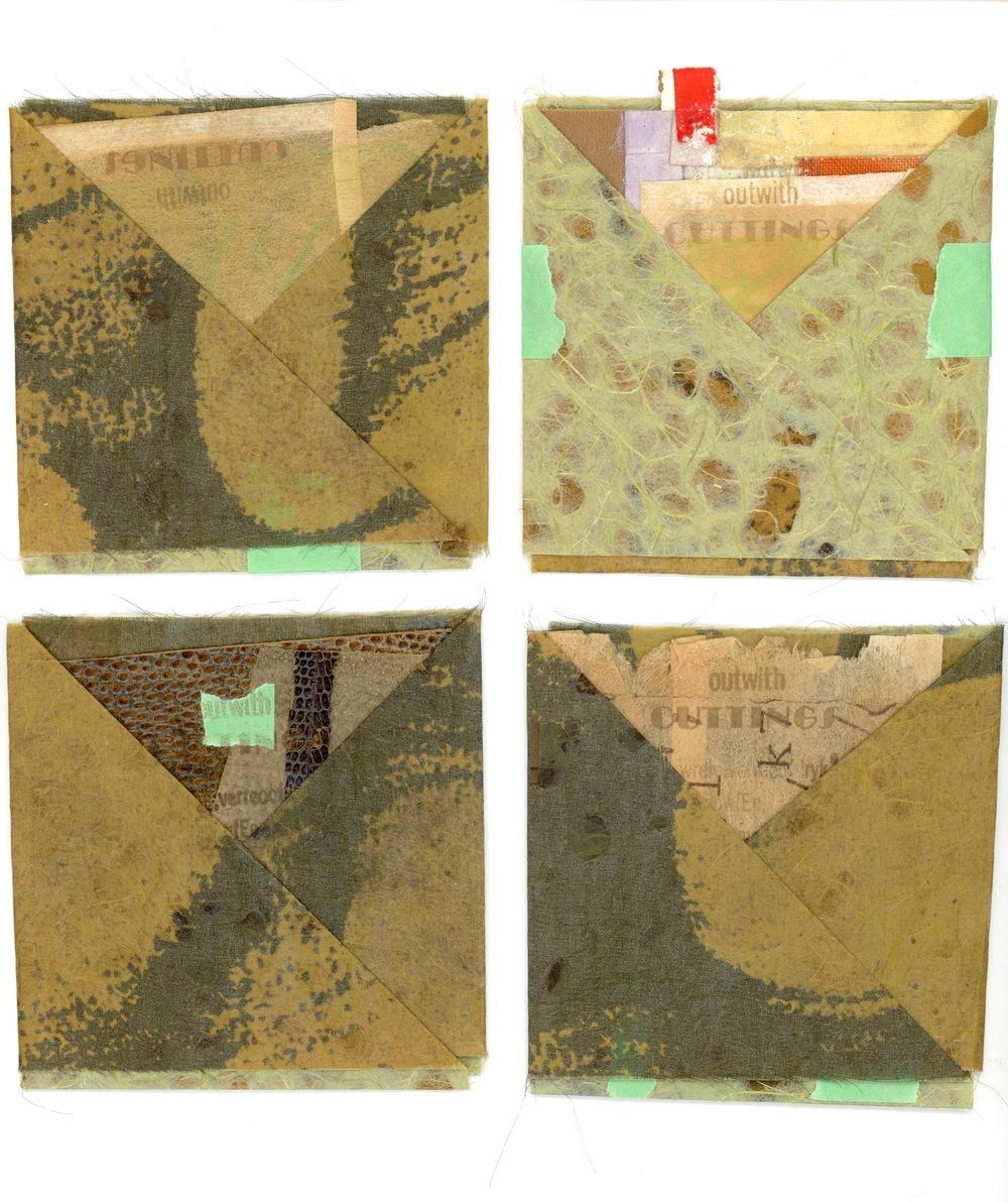 brooke holve envelopes