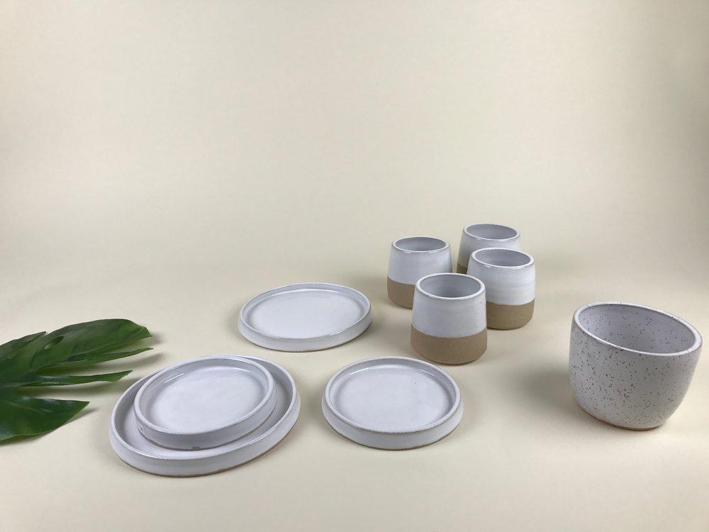 o-m ceramics made in la usa
