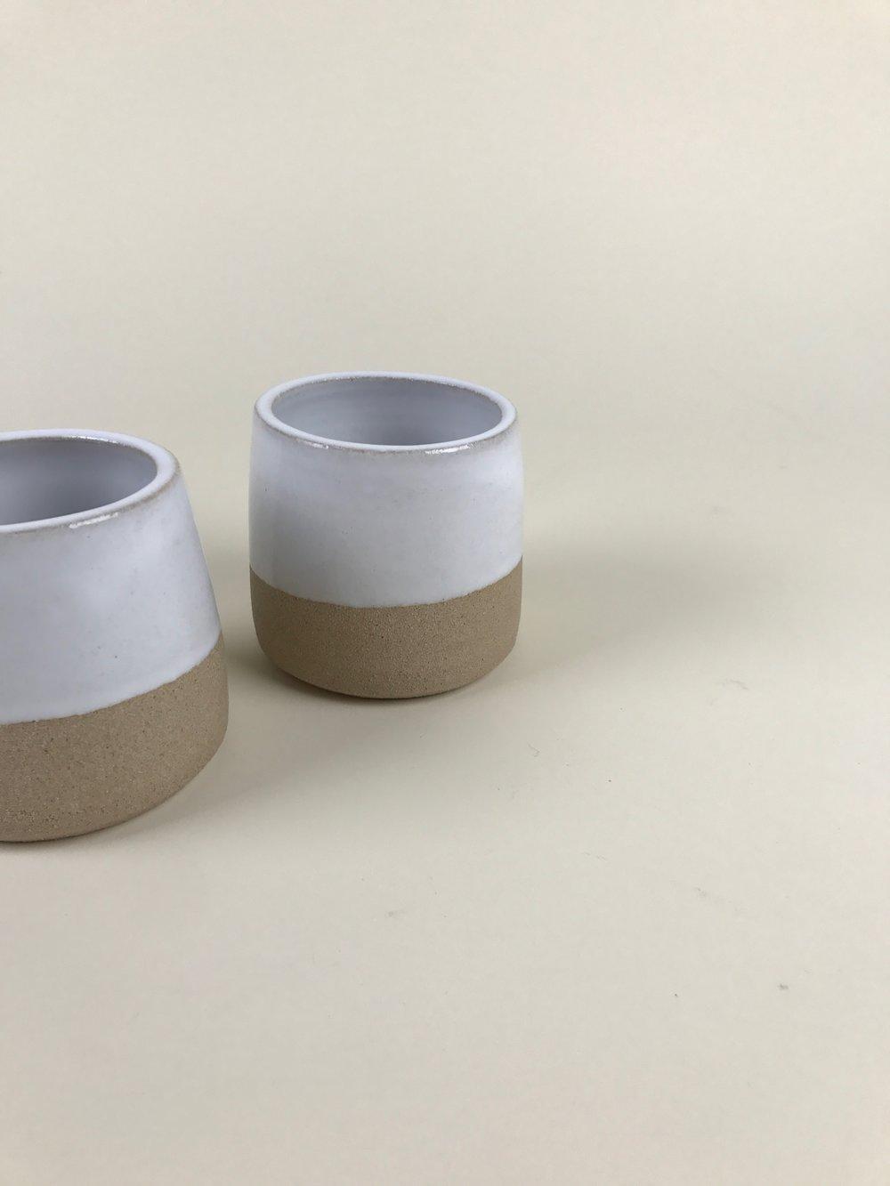 o-m ceramics