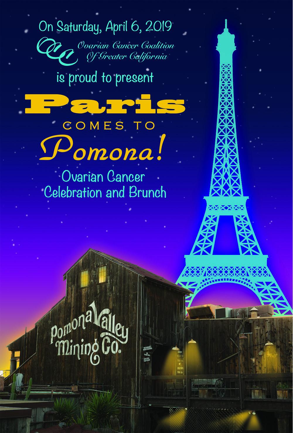 Paris in Pomona 6 x 9_4 color copy.jpg