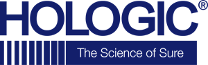hologic-logo-D14FAF82FE-seeklogo.com.png
