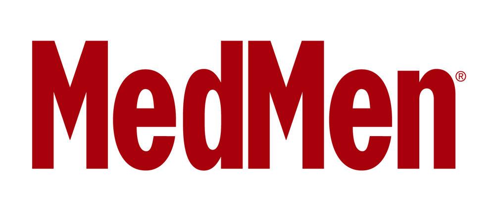 MedmenLogo_Red_CMYK.jpg