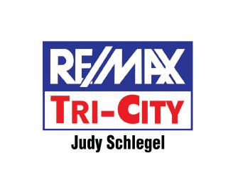 ReMax-logo.jpg