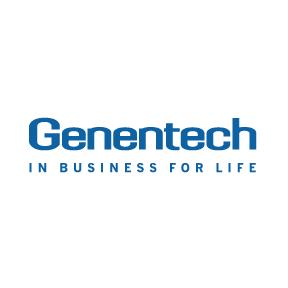 Genentech.jpg