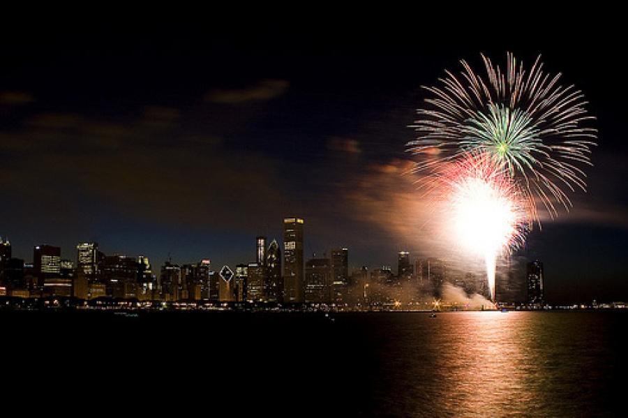 NP_fireworks1.jpg